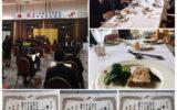 優良従業員表彰 米子商工会議所 ANAクラウンプラザホテル米子