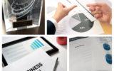 ワンプライム.株式会社 経営計画発表会 2021年